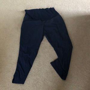 Pants - Xl maternity scrubs